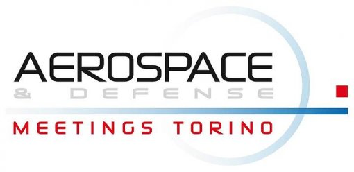 AEROSPACE & DEFENSE MEETINGS - IL 26 E IL 27 NOVEMBRE