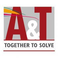 A & T - Fiera Internazionale Per L'industria Manifatturiera