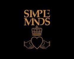 I Simple Minds a Torino
