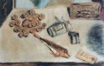 Mostra di Filippo De Pisis