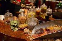 Perfumum: I profumi della storia