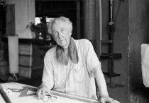 Frank Lloyd Wright e l'Italia