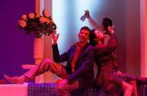 Opera: Il segreto di Susanna