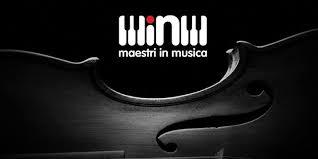 Maestri in musica