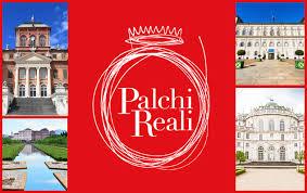 Palchi Reali