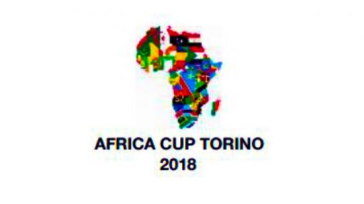 Africa Cup 2018