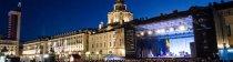 Torino Estate Reale
