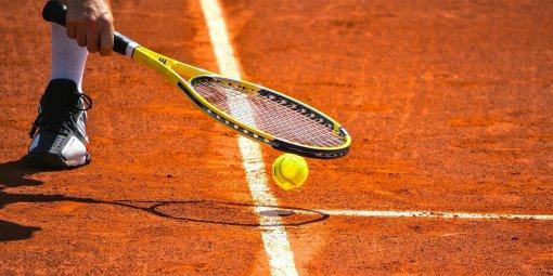 Trofeo MA-BO, torneo ITF (Internazionale Tennis Femminile)