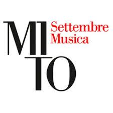 MI-TO settembre Musica