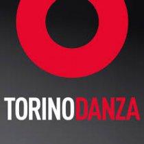 Festival Torino Danza 2018