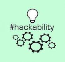 Hackability