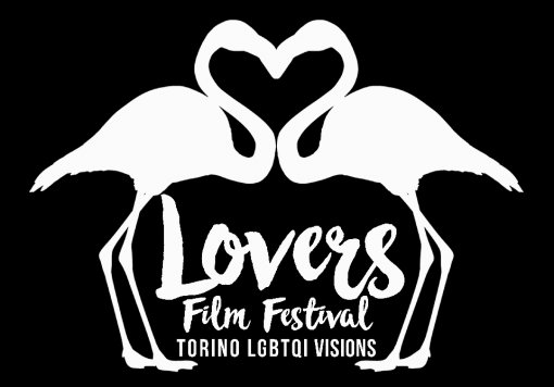 LOVERS FILM FESTIVAL - DAL 24 AL 28 APRILE AL CINEMA MASSIMO