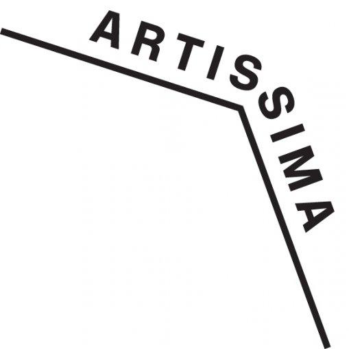 ARTISSIMA 2019 - AL LINGOTTO FIERE DAL 1 AL 3 NOVEMBRE