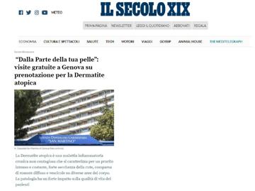 IL SECOLO XIX.IT