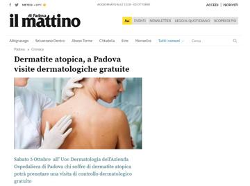 IL MATTINO DI PADOVA.IT