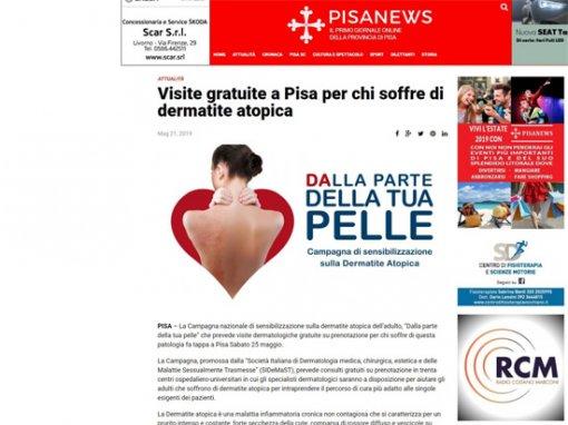 pisanews.net