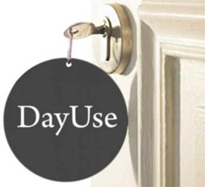 Day Use Offer