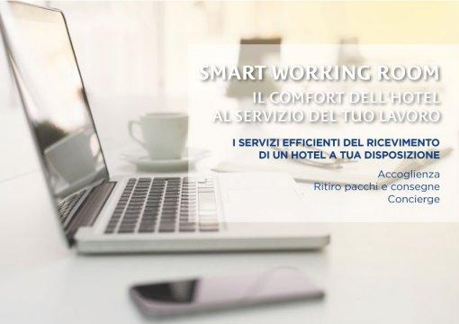 Proposte Smart Working