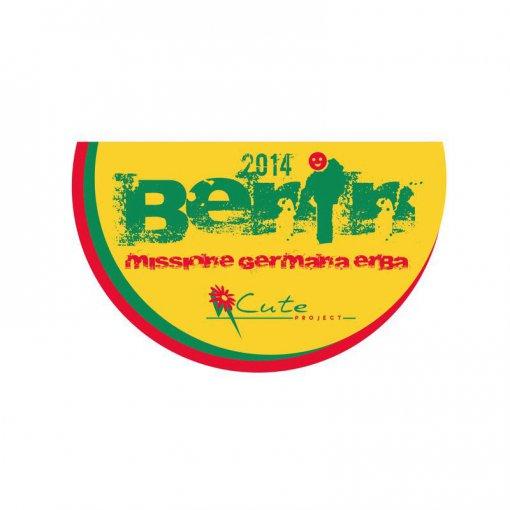 Report Missione N'Dali - Benin 2014